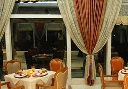 Hotel Jaypee Palace Agra