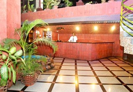 Malabar Residency Kannur