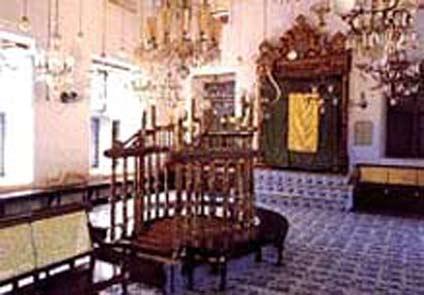 Paulson Park Hotel Kochi