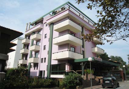 Hotel Sabra Port Blair