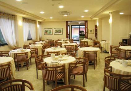 Hotel Sabra Port Blair