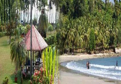 Peerless Resort Port Blair