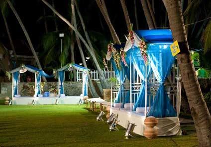 Quality Inn MGM Beach Resort
