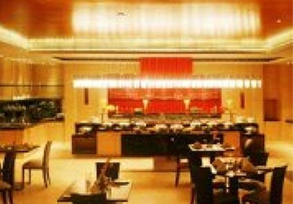 Radisson Marina Hotel Delhi