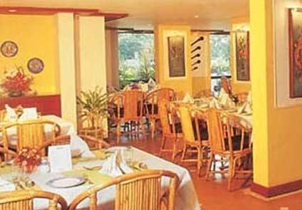 Riviera Suites Kochi