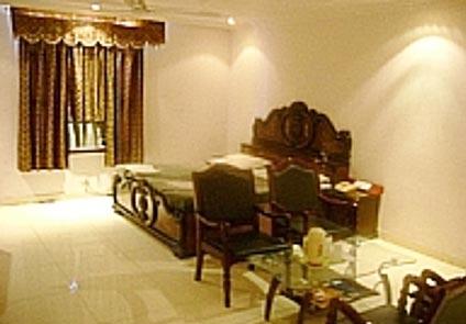 Royale Residency Delhi