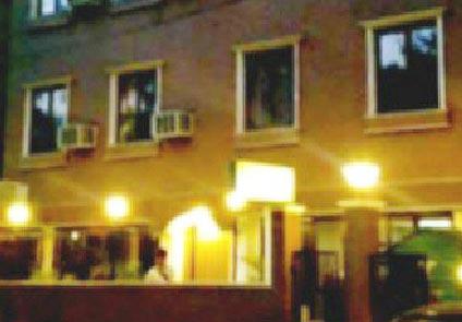 Sodhi Lodge Delhi