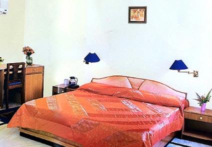 Hotel Swaraj Resorts, Bharatpur