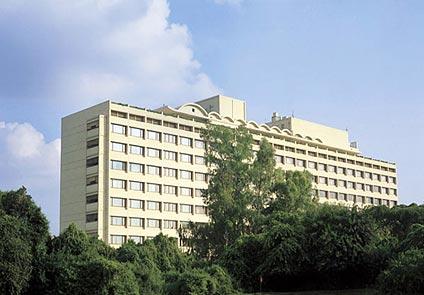 The Oberoi Delhi