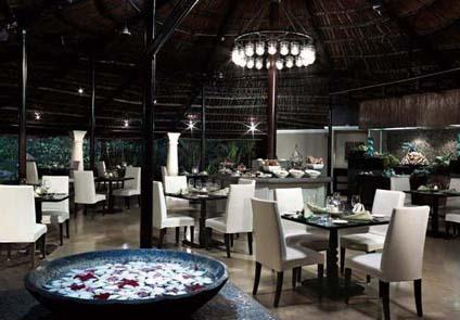 Taj Holiday Village Goa