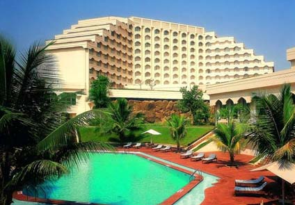 Five star hotels in hyderabad five star hotels in for Five star hotel