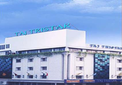 Taj Tristar Hyderabad