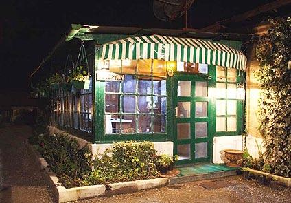 Hotel West View Ranikhet