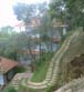 Blackberry Hills Resort Munnar