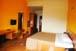 Dona Paula Beach Resort Goa