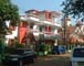 Carys Resort Goa