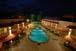 Uday Samudra Beach Hotel Kovalam