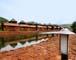 Swaswara Gokarna Goa