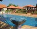 Goa Beach House Goa