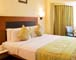 Lotus Suites Goa