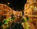 Neelam's The Grand Goa