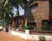 Peravel Goa