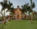 Ramada Caravela Beach Resort Goa