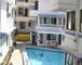 Alor Beach Resort Goa