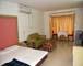 Sai Priya Resorts Visakhapatnam