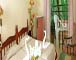 Dona Alcina Resorts Goa