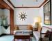 Fort Aguada Beach Resort Goa