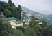 Hotel Padmini Nivas Mussoorie