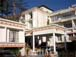 Comfort Inn Fort Resort Mussoorie