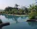 Laguna Anjuna Goa