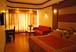 Hotel Vishnu Palace Mussoorie