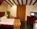 Hotel Amrutha Castle Hyderabad