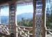 Chevron Mountain Villa Kausani