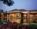 Park Hyatt Goa Resort and Spa Goa
