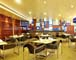 Quality Hotel D V Manor Vijayawada