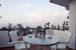 Surbee Resort Mussoorie