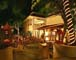 Taj Banjara Hotel Hyderabad