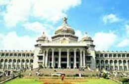 Tourist Attractions In Karnataka Karnataka Tourist Attractions Tourist Attractions Of