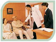 http://www.indiaprofile.com/images/medical-tourism/medical-tourism-in-india.jpg