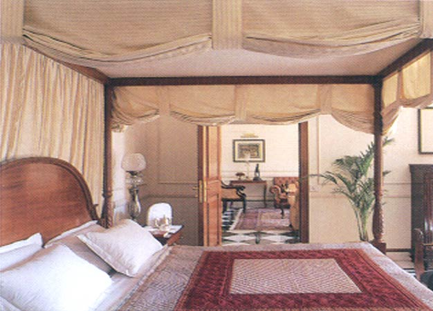 gallery of imperial hotel new delhi picture gallery of imperial