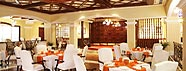 Best of Indian Restaurants