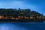 Fort Aguada Beach Resort Goa