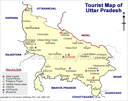 Uttaranchal Map, Map of Uttaranchal India on hotels rishikesh india, map of london, uttaranchal india, map of los angeles, map of new york,